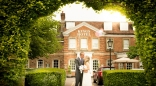 The Kings Hotel Stokenchurch - Venue - Buckinghamshire