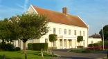 Field Place Manor House - Venue - West Sussex