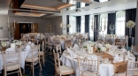 Crowne Plaza Gerrards Cross - Venue - Buckinghamshire
