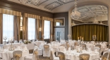 Castle Hotel Windsor - MGallery by Sofitel - Venue - Berkshire