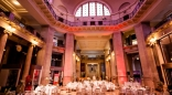 National Museum Cardiff - Venue - Cardiff