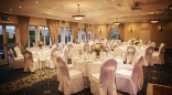 Deans Place Hotel - Venue - East Sussex