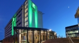Holiday Inn Reading M4 Jct10 - Venue - Berkshire