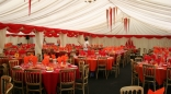 Seaholme Marquees - Marquees - West Sussex
