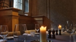 Malmaison Oxford - Venue - Oxfordshire