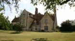 Creslow Manor - Venue - Buckinghamshire