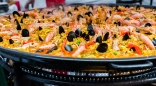 Gastro Catering - Catering - West Sussex