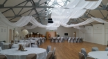 The Jervis Gallery - Venue - Hampshire