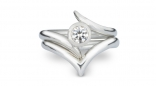 Pruden and Smith - Rings and Jewellery - West Sussex