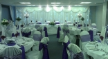 Mercure Swansea Hotel - Venue - South Wales