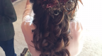 Leah Toomey - Hair and Makeup - Wiltshire