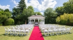 Moorhill House Hotel - Venue - New Forest