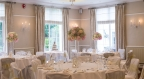 Forest Lodge Hotel - Venue - New Forest