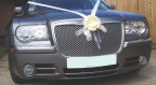 Alexander Chauffeur Cars - Cars - Bedfordshire
