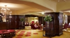St Pierre Marriott Hotel - Venue - South Wales