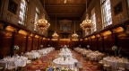 Merchant Taylors' Hall - Venue - London