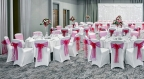 Jurys Inn Oxford - Venue - Oxfordshire