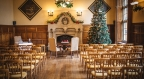 The Elvetham - Venue - Hampshire