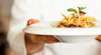 Dish Catering - Catering and Bars - London