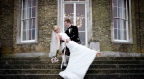 Woolverstone Hall  - Venue - Suffolk