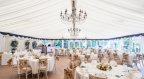 Thursford Garden Pavilion - Venue - Norfolk
