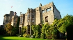Thornbury Castle - Venue - Bristol