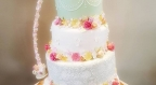 Cakes by Kit - Cakes - Oxfordshire