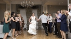 Sapphire Weddings and Events - Planning - Buckinghamshire