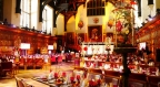 Middle Temple - Venue - London