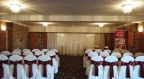 Knights Hill Hotel - Venue - Norfolk