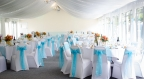 The Garden Rooms - Venue - Cambridgeshire
