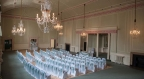 The Athenaeum - Venue - Suffolk