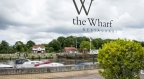 The Wharf - Venue - Surrey