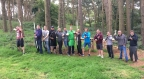 Insight Activities - Hen and Stag - Dorset
