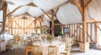 South Farm - Venue - Cambridgeshire