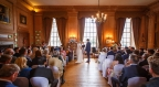 Glemham Hall - Venue - Suffolk