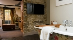 Hotel du Vin Cambridge - Venue - Cambridgeshire