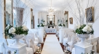 Taplow House Hotel - Venue - Buckinghamshire