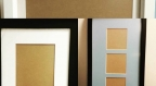Photo Framer - Gifts - Buckinghamshire