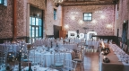 The Granary Estates - Venue - Suffolk