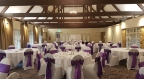 The Haycock Hotel - Venue - Cambridgeshire