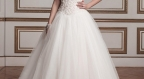 The Wedding Gallery - Wedding Dresses - Hertfordshire