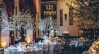 The Blossom Company - Flowers - Buckinghamshire
