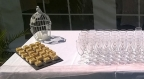 P.P Catering and Events - Catering - New Forest