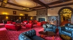 Bosworth Hall Hotel and Spa - Venue - Warwickshire
