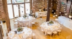 Gaynes Park - Venue - Essex