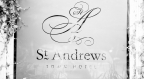 St Andrews Hotel - Venue - Worcestershire