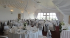 Ufford Park - Venue - Suffolk