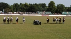 Dallas Burston Polo Club - Venue - Warwickshire