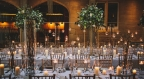 Hampton Manor - Venue - West Midlands